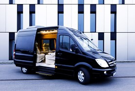 munich drivers busservice m nchen bus in m nchen mieten chauffeurservice. Black Bedroom Furniture Sets. Home Design Ideas