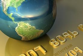 Bequeme Zahlungsmöglichkeiten:  Rechnung, Kreditkarte, PayPal
