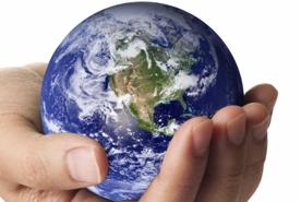 Weltweite Mobilität: Unseren Chauffeurservice  können Sie in vielen Städten weltweit buchen