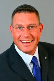Alexander Kunze  General Manager